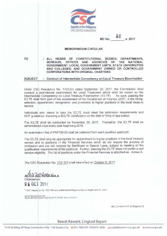 MCNo30s2017.pdf