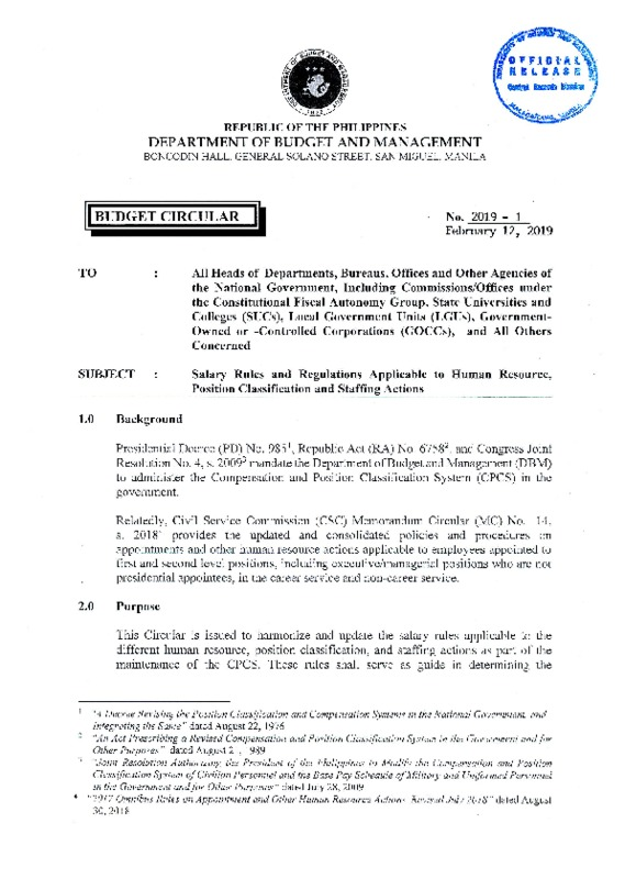 BUDGET-CIRCULAR-NO-2019-1.pdf