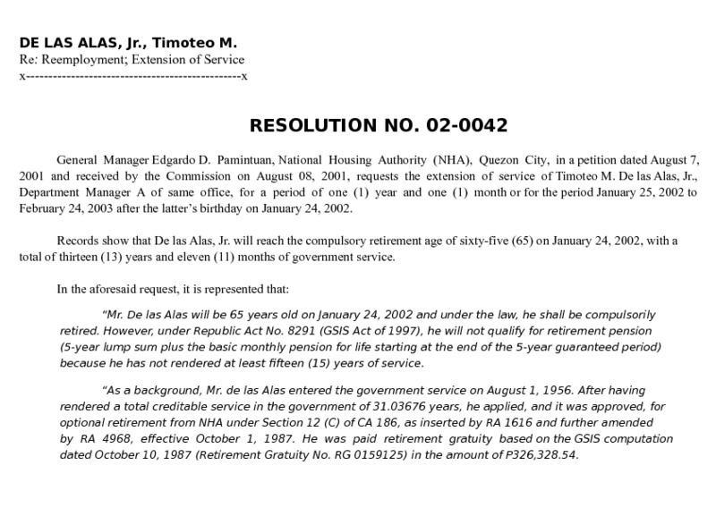 res-020042.pdf