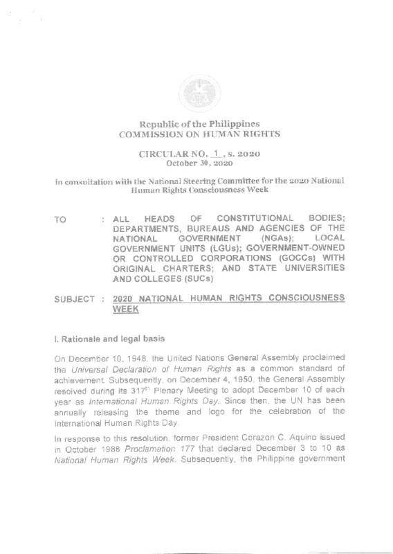 MCRA9201.pdf