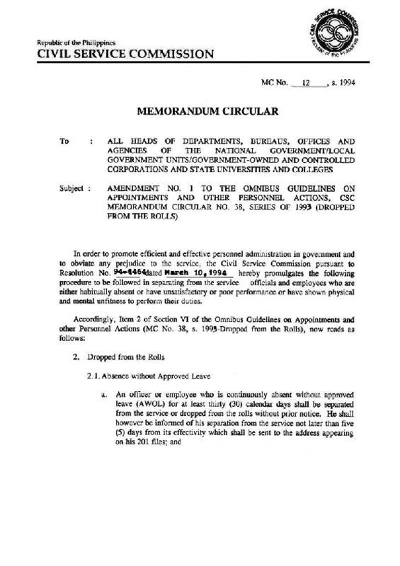mc12-1994.pdf