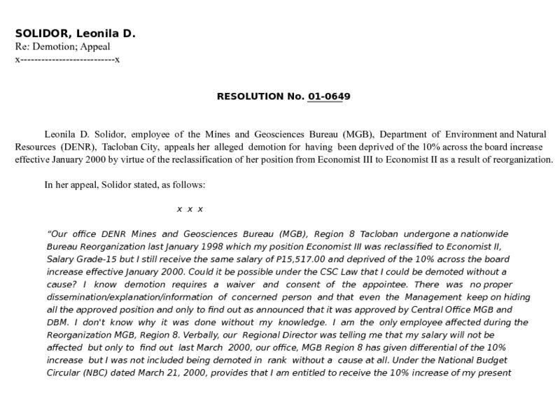 res-010649.pdf