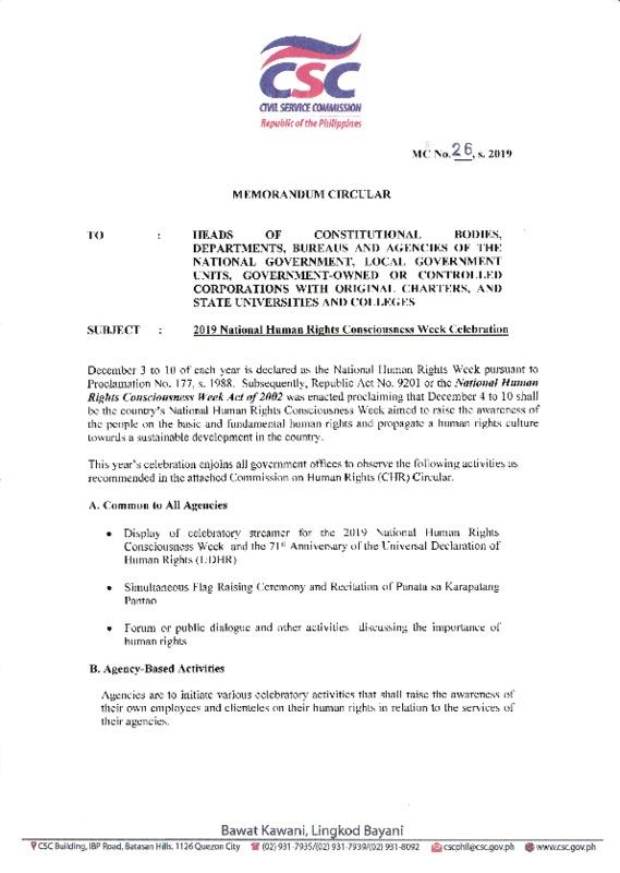 MCNo26s2019.pdf