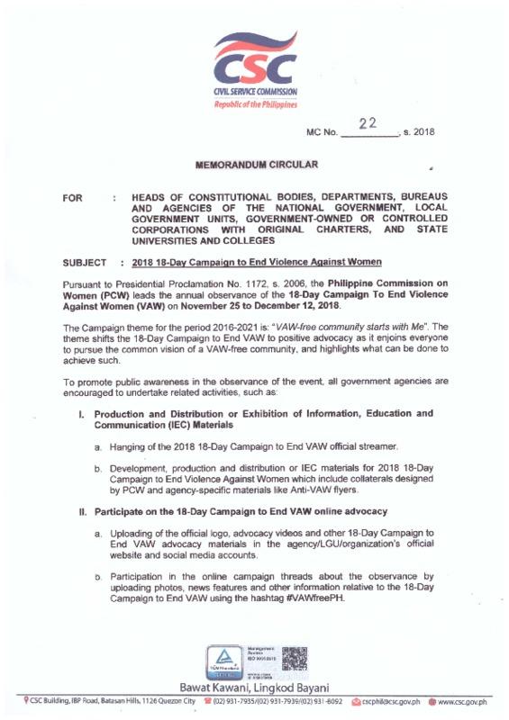 MCNo22s2018.pdf