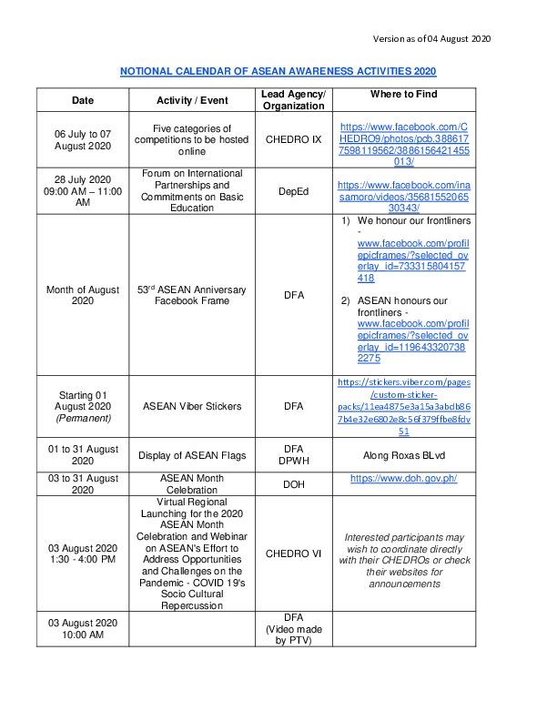 ASEAN_Awareness 2020.pdf