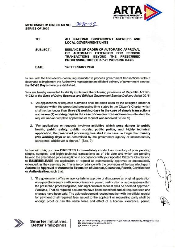 MC2020-02.pdf