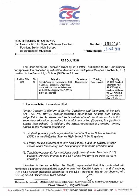 CSC Reso No 1800246.pdf