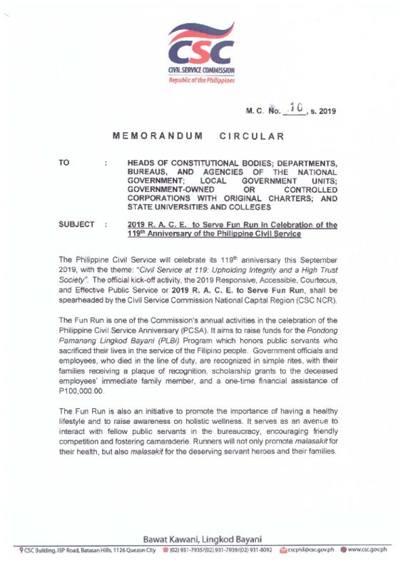 MCNo10s2019.pdf