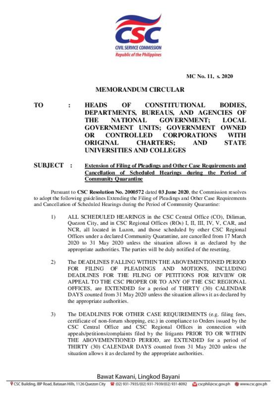 MCNo11s2020.pdf