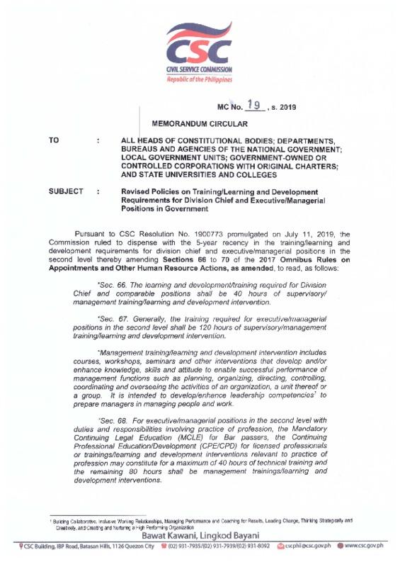 MCNo19s2019.pdf