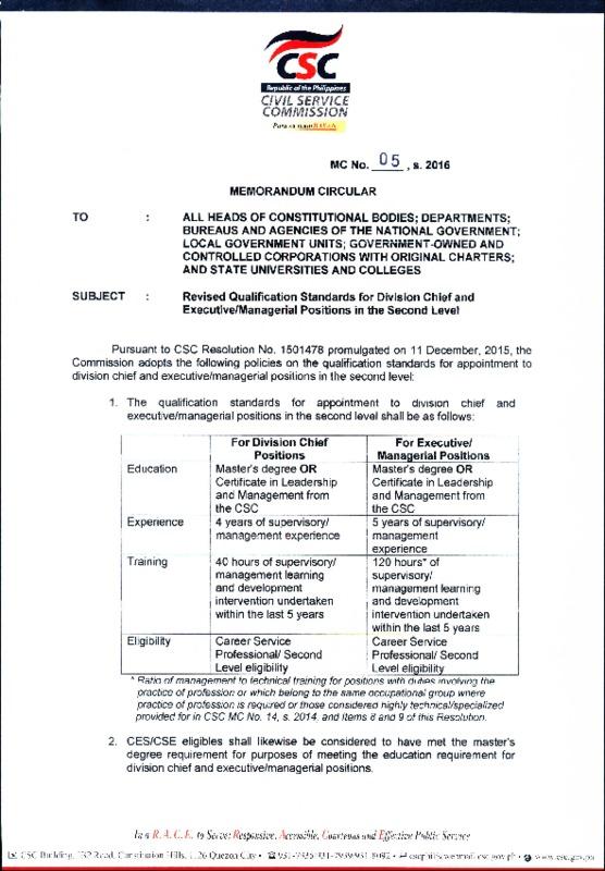 MCNo5s2016.pdf