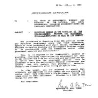 mc23-1993.pdf