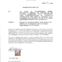 MCNo03s2020.pdf