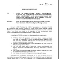 MCNo08s2015.pdf