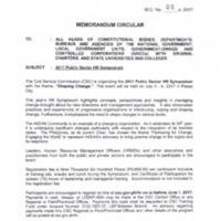 MCNo05s2017.pdf
