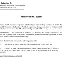 res-020664.pdf