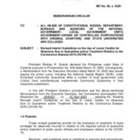 MCNo08s2020.pdf