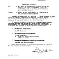 mc48-1990.pdf