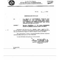 mc11s2002.pdf