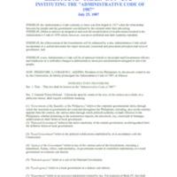 EO292-complete.pdf