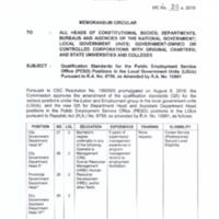 MCNo20s2019.pdf