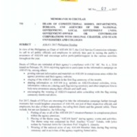 MCNo07s2017.pdf