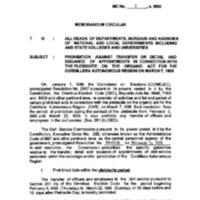 mc05-1998.pdf