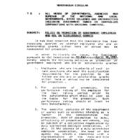 mc15-1992.pdf