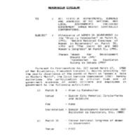mc04-1990.pdf