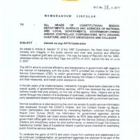 MCNo18s2017.pdf