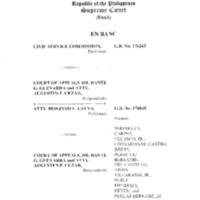 SC_GR176162.pdf