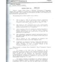 res-991402.pdf