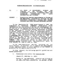 mc01-1992.pdf