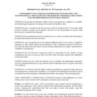 pd997.pdf
