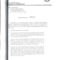 res-991381.pdf