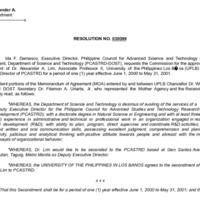 res-030099.pdf