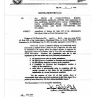 mc11s2004.pdf