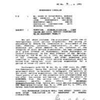 mc15-1991.pdf