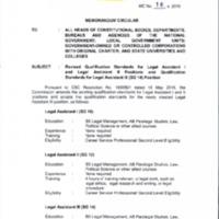 MCNo16s2016.pdf