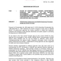 MC16_ASEAN Month_2020_IATF 8-3-20.pdf