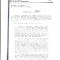 res991078.pdf