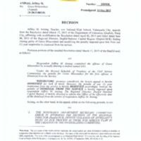 D150908Aninag.pdf