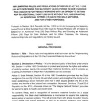 IRR_RA11210.pdf