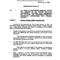 mc03-2001.pdf