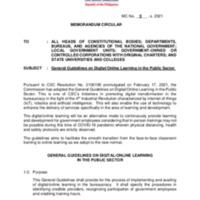 MCNo03s2021.pdf