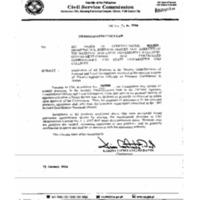 mc01s2004.pdf