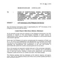 MCNo06s2018_ PCSA.pdf