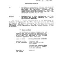 mc20-1994.pdf