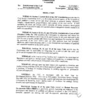 polresR1100903.pdf