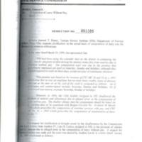 res-991305.pdf